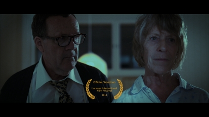 Rose Wagner (Shortfilm)