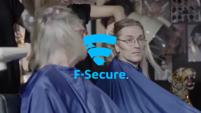 Surf Safe (F-Secure)
