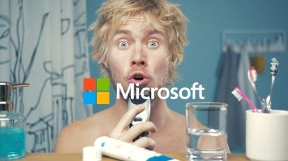 Monday (Microsoft)