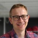 Mikko Välimäki (Tuxera)