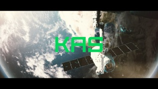 KAS Recruiting Video – Come change theworld!