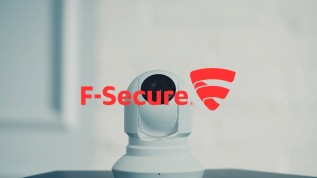 F-Secure – Connected, AndCompromised