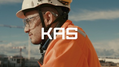 KAS Telineet Oy – Fira Success Story