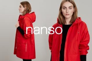 Nanso – CrowdfundingFilm