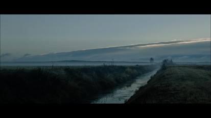 Riitan Herkku – BrandDocumentary